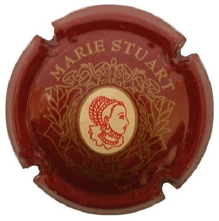 Marie stuart l06