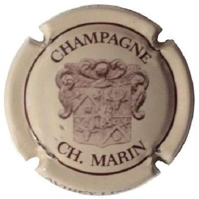 Marin ch l02