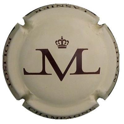 Marin lasnier l01