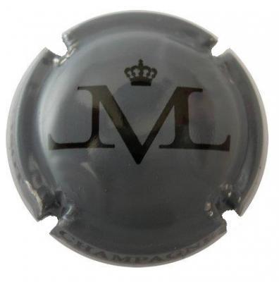 Marin lasnier l02