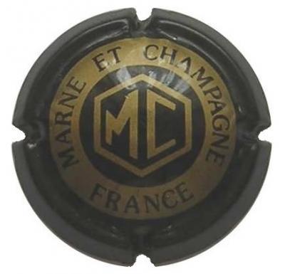 Marne et champagne l08