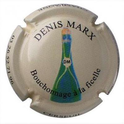 Marx denis l21