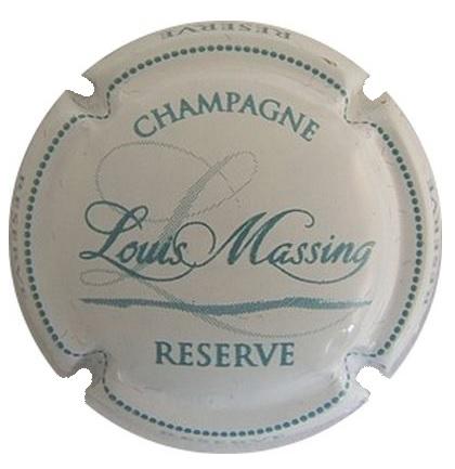 Massing louis l12