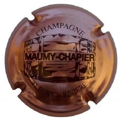 Mauny chapier l01