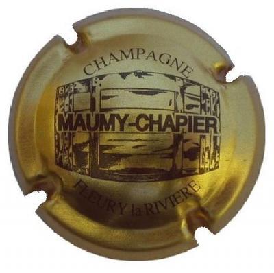 Mauny chapier l02