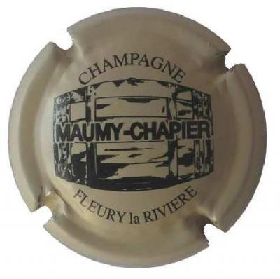 Mauny chapier l03