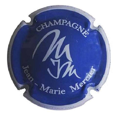 Mercier jean marie l01b