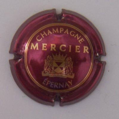 Mercier l24