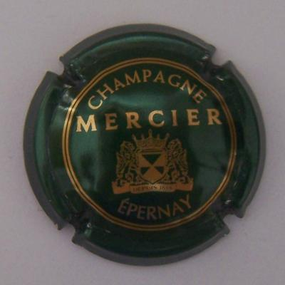 Mercier l25