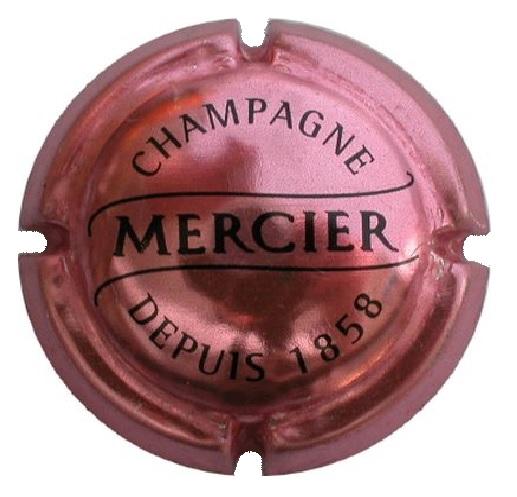 Mercier l30