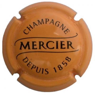 Mercier l31