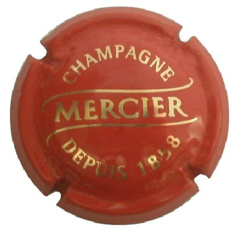 Mercier l32