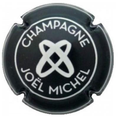 Michel joel l24
