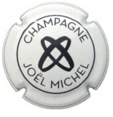 Michel joel l24a