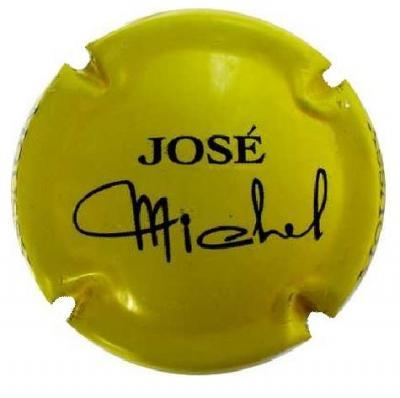 Michel jose l07a