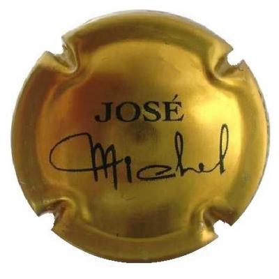 Michel jose l07c