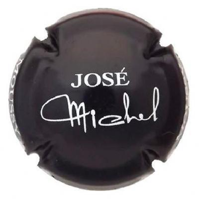 Michel jose l07e
