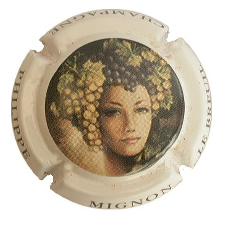 Mignon philippe l03