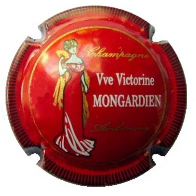 Mongardien victorine l01