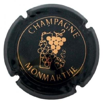Monmarthe l02