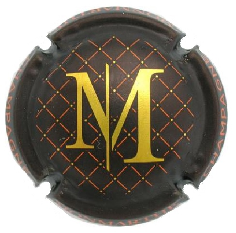 Monmarthe lnr