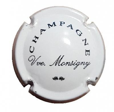 Monsigny vve l01