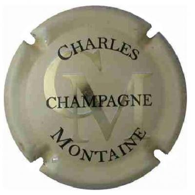 Montaine charles l01