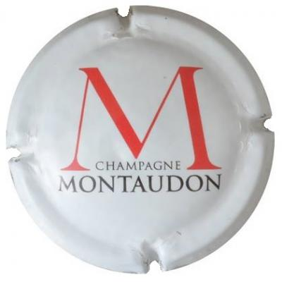 Montaudon l14