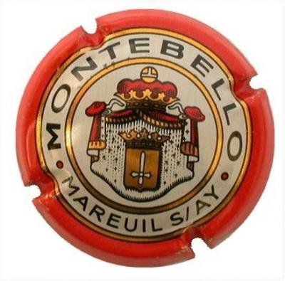 Montebello l08