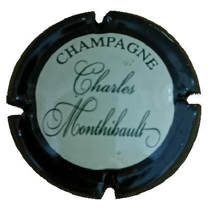 Monthibault charles l07