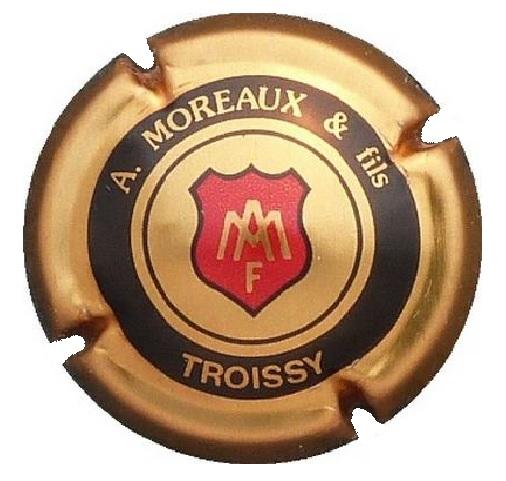 Moreaux a l05