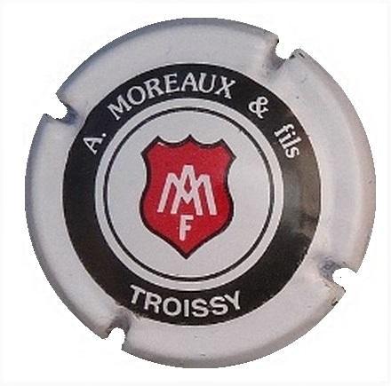 Moreaux a et fils l01