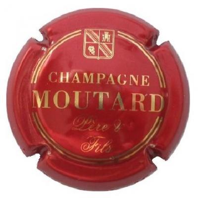 Moutard pere et fils l13c