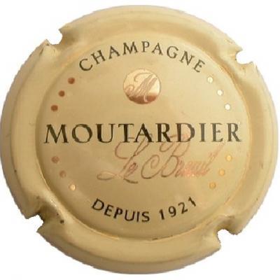 Moutardier jean l07