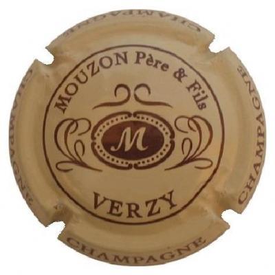 Mouzon pere et fils l10