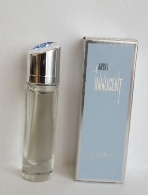 Mugler angel innocent edp