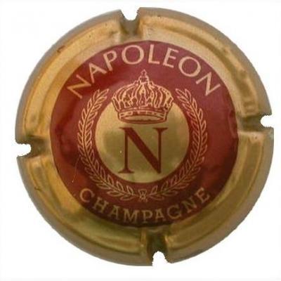 Napoleon l01