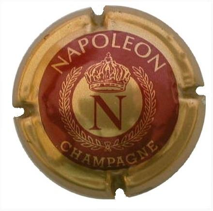 Napoleon l01 1