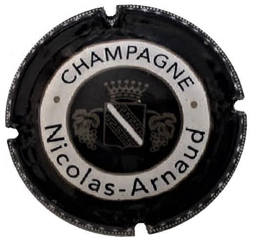 Nicolas arnaud l02