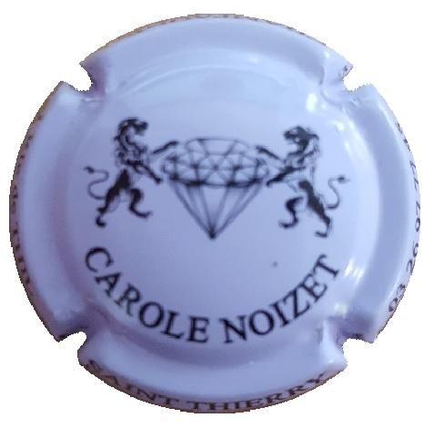 Noizet carole l04c