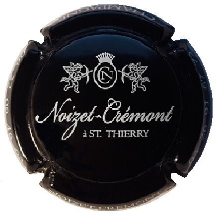 Noizet cremont 1