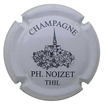 Noizet philippe l20b