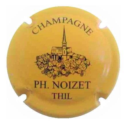Noizet philippe l20d