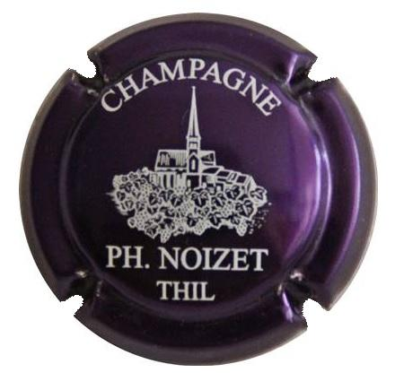 Noizet philippe l20e