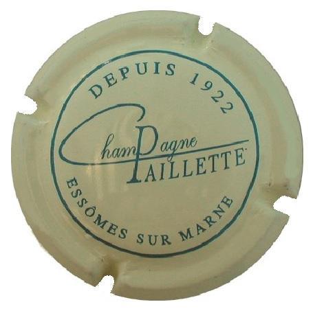 Pailette l04