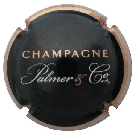 Palmer l16