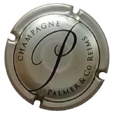 Palmer l18d