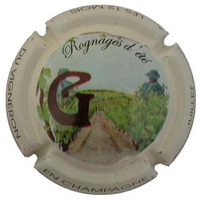 Passy grigny l07
