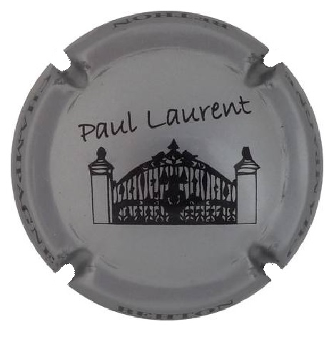 Paul laurent l26