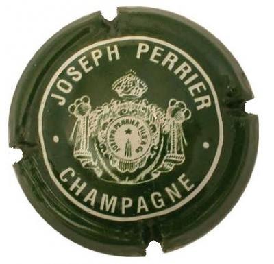 Perrier joseph l67